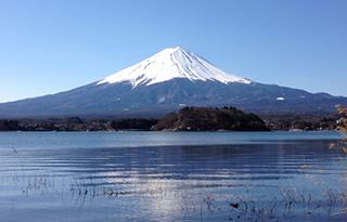 河口湖合宿(1泊2日)